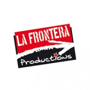 Fontera Production
