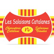 Salaisons Catalanes